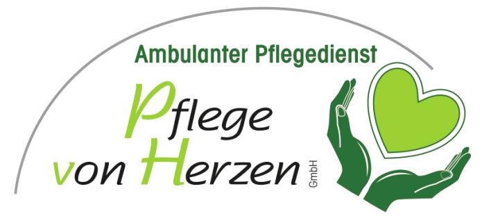Ambulanter Pflegedienst \